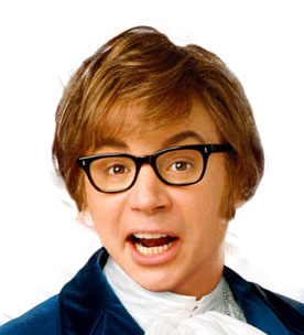 AustinPowers_original